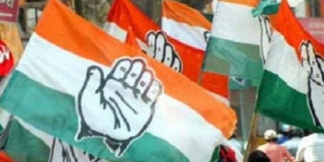 टिकट नहीं पानेवाले नेताओं की नाराजगी पार्टी के लिए चुनौती, कांग्रेस के दिग्गज आउट, सिर्फ रांची-खूंटी में पुराने चेहरे