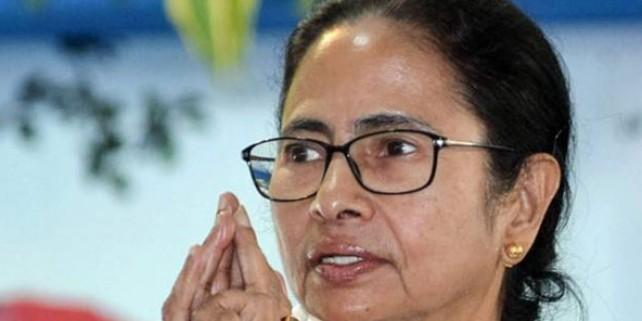 विधायकों की खरीद-फरोख्त पर बोलीं दीदी, क्या PM मोदी को कोई शर्म नहीं है?