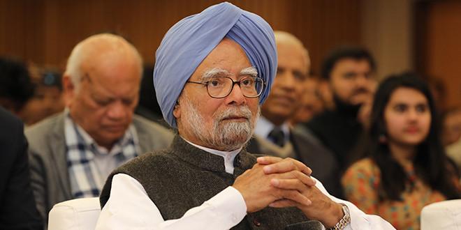 जन्मदिन विशेष: मनमोहन सिंह, जिन्होंने दुनिया के लिए भारत का बाजार खोला