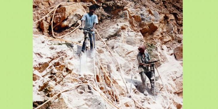 KSU raises objection against proposed expansion of mining lease in Meghalaya