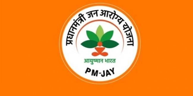 BJP to promote Ayushman Bharat among Haryana, Maharashtra, Jharkhand Women