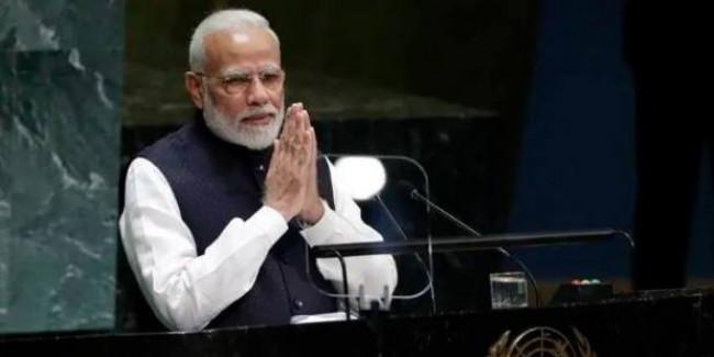 पाकिस्तान की हर धमकी का UNGA में जवाब देगा भारत, 'राइट टू रिप्लाई' का करेगा इस्तेमाल