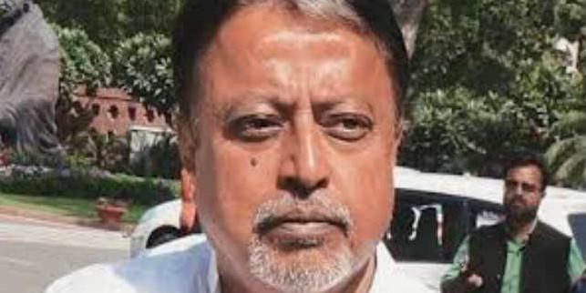 भाजपा सांसद पर हमला : मुकुल राय ने मोदी-शाह को दी जानकारी, सीबीआइ जांच की मांग की
