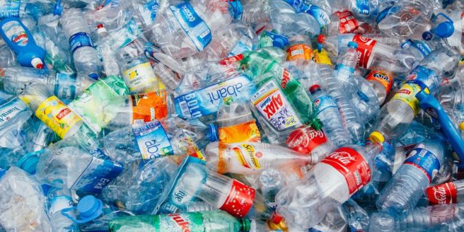 Single-use plastic items banned in UT