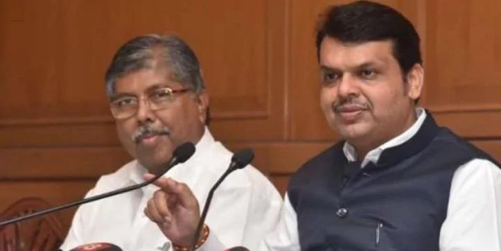 शिवसेना को ऑफर किया था डिप्टी सीएम पद, उन्होंने कहा दो मंत्री चाहिए: देवेंद्र फडणवीस