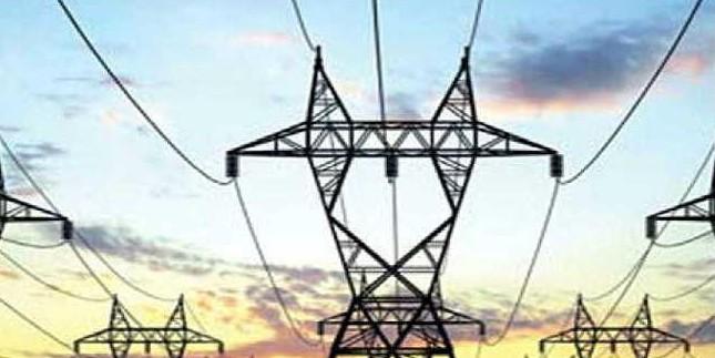प्रधानमंत्री के आगमन के दौरान नहीं कटेगी बिजली