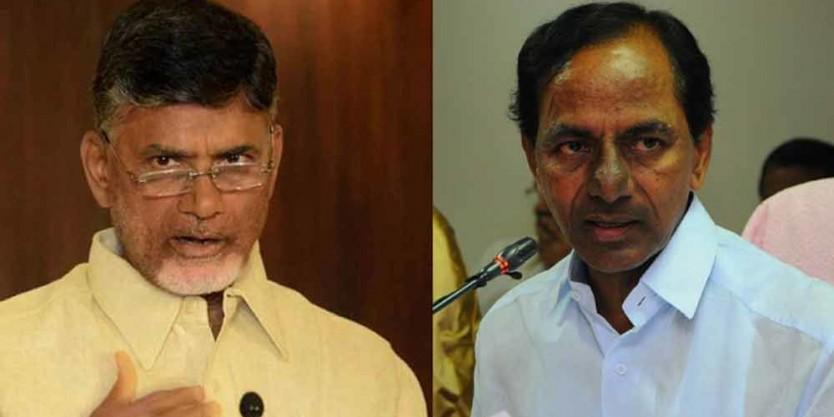 Karnataka agrees to release 2.5 TMC water to Telangana