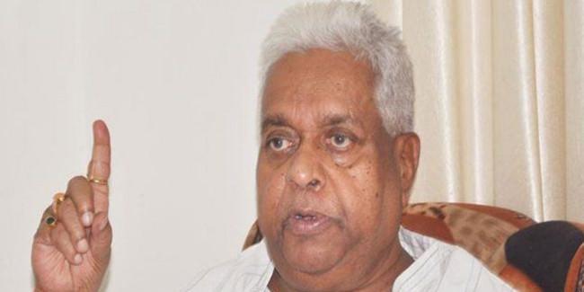 बड़ा खुलासा: बिहार विधानसभा में जॉब घोटाला, परीक्षा से लेकर इंटरव्यू तक में मिली गड़बड़ी