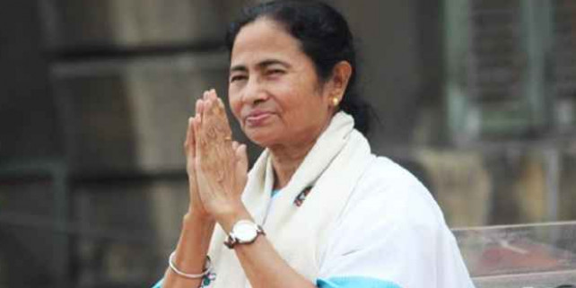 Why Mamata has rushed to say sorry to a college professor in Bengal