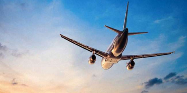 आखिर क्यों रोका गया नागपुर से दिल्ली जाने वाला विमान, नितिन गडकरी भी थे सवार