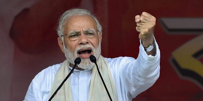 विश्वबैंक के आंकड़ों के मुताबिक भारत में व्यापार करना हुआ आसान