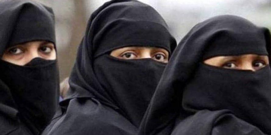 तीन तलाक़ क़ानून को चुनौती देगा मुस्लिम पर्सनल लॉ बोर्ड