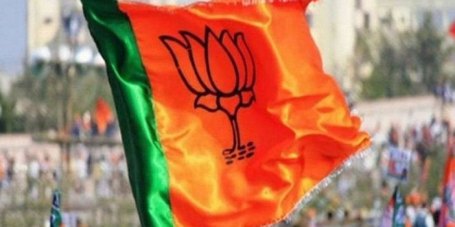अब तेलुगू राज्यों में भी 'ऑपरेशन लोटस' चलाएगी बीजेपी?