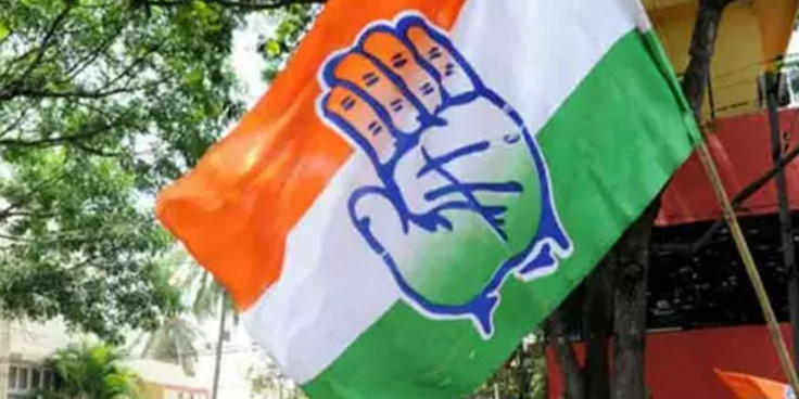 Why No Simultaneous Bypoll for Seven Seats in Gujarat, Congress Asks Poll Body