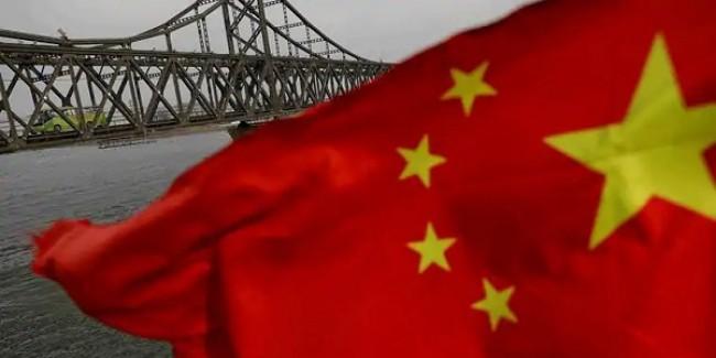 China removes BRI map that showed J-K, Arunachal Pradesh as part of India