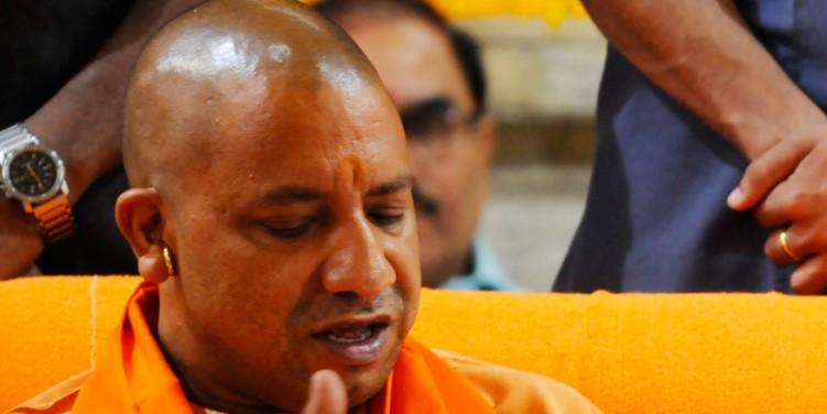 CM योगी के मंत्री का दावा, इस बार बारिश में उत्तर प्रदेश नहीं बनेगा मुंबई!