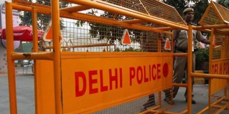 दिल्ली में क्राइम का ग्राफ बढ़ने के बाद क्या दिल्ली पुलिस ने विपक्ष को बड़ा मुद्द दे दिया?