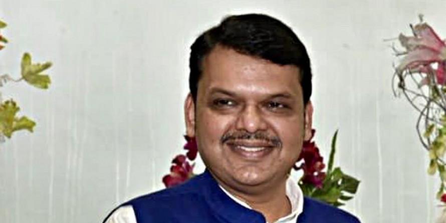 Eye on polls, Maharashtra plans scheme to generate 10L jobs