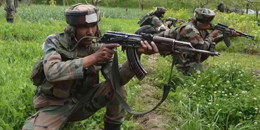 कश्मीर से सख़्ती से निपटने का संकेत दे रही है राष्ट्रवादी मोदी सरकार?