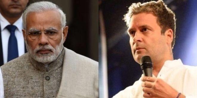 राहुल और मोदी केरल में अब भी चुनावी मोड में हैं?