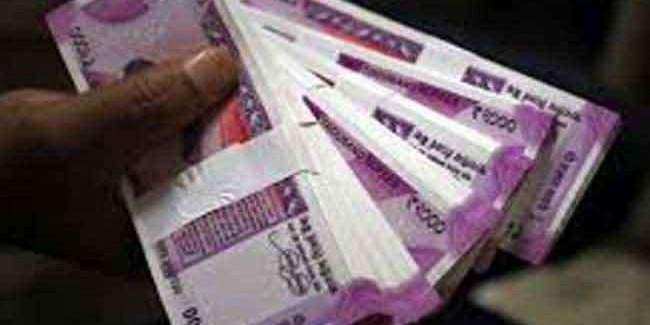 लोकसभा चुनाव खर्च का विवरण न देने वाले सात प्रत्याशियों को नोटिस