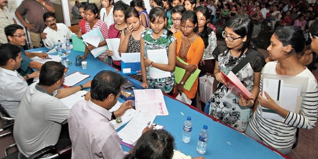 Uniform fee structure in Assam colleges