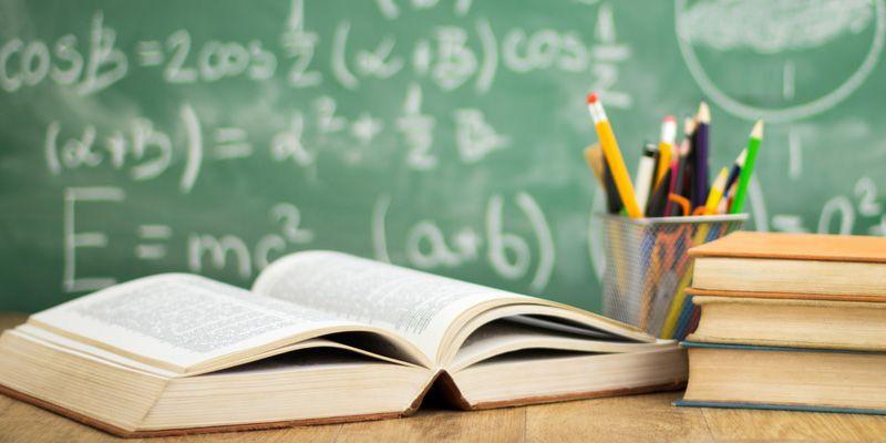 Efforts on to Frame Arunachal Pradesh Education Policy