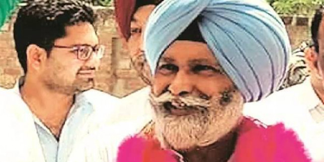 Punjab: Now members of ruling party, two ex-AAP MLAs sit with Oppn