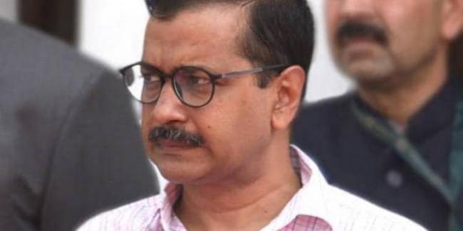 मैथिली भाषा पर गरमाई राजनीति, कांग्रेस-बीजेपी ने बताया राजनीतिक स्टंट