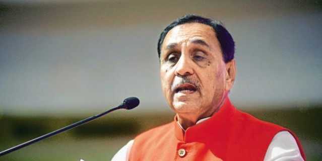Guj Launches Developmental Projects