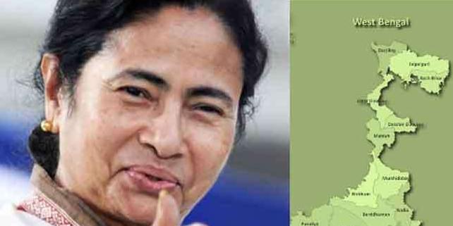 ममता बनर्जी ने लोगों की समस्याओं को हल करने को 'दीदी से बात करो' कैंपेन के तहत एक नंबर जारी किया