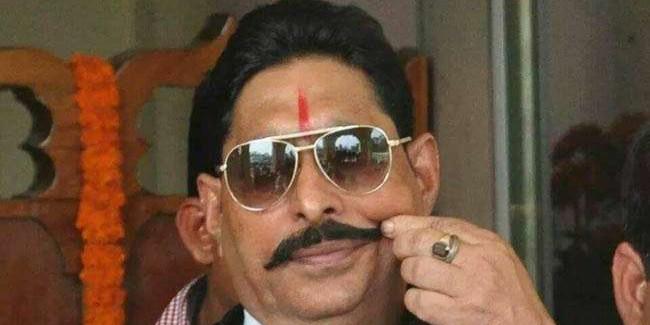पुलिस ने अनंत सिंह से पूछा- आपके पास इतनी संपत्ति कहां से आई ? मिला ये जवाब