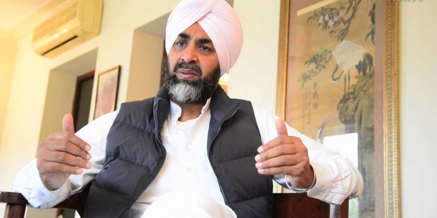 पंजाब के वित्त मंत्री बोले- 5 हजार करोड़ के बिल पेंडिंग, भुगतान को पैसा नहीं
