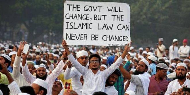 अनुच्छेद 370 के बाद क्या हो सकता है मोदी सरकार का अगला कदम?