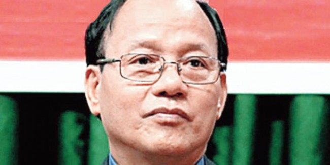 22 Villages in Mizoram yet to be electrified: Minister