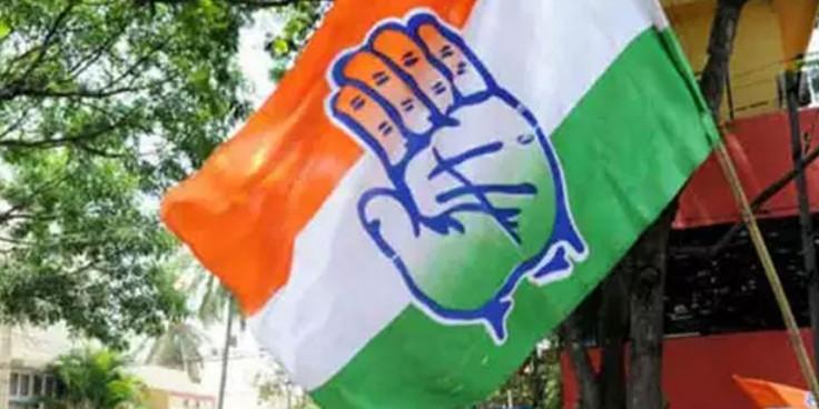 Congress Revokes Suspension of Former Maharashtra Minister Satish Chaturvedi