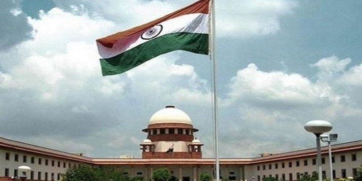 Supreme Court convicts 12 in former Gujarat home minister Haren Pandya murder case