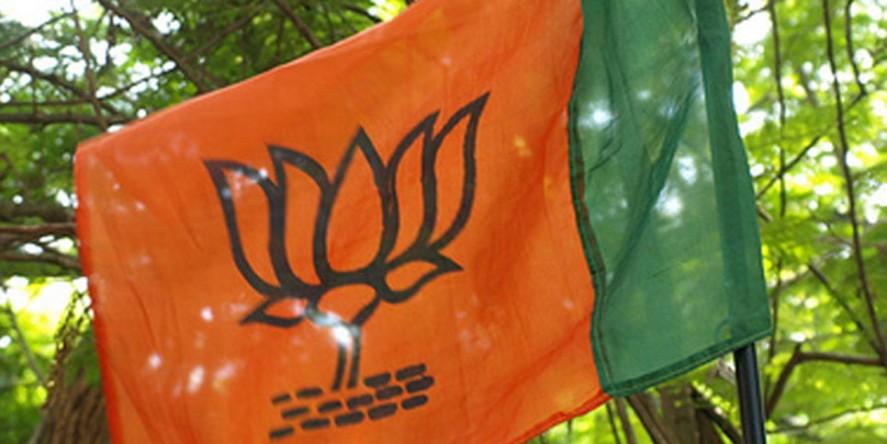 Goa priest apologises for 'hate speech' against BJP, late Manohar Parrikar