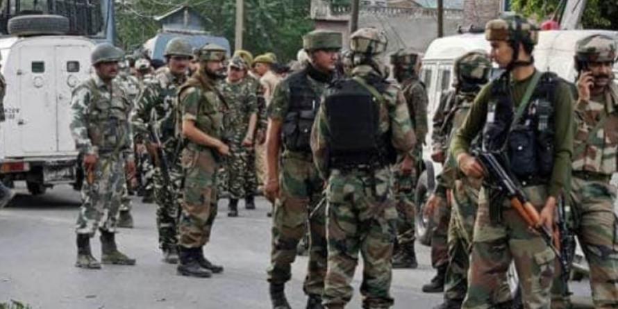 सरकार ही क्यों बिगाड़ रही है जम्मू-कश्मीर के हालात?