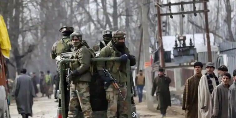 'ईद से पहले कश्मीर के मन में चल क्या रहा है'