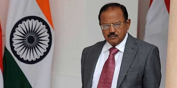 कश्मीर मुद्दे पर भारत को मिला सऊदी अरब का समर्थन
