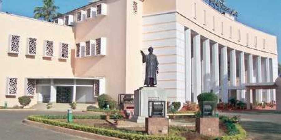 119 blocks in Odisha lack JMFC courts, admits Minister