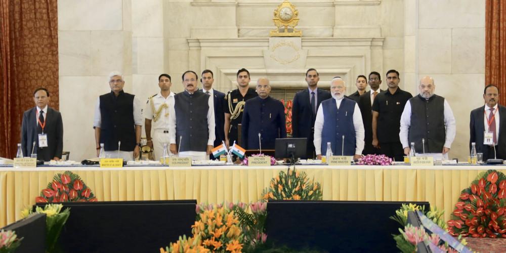 हरियाणा, महाराष्ट्र के बाद झारखंड में बीजेपी के लिए 'करो या मरो' की बनी स्थिति