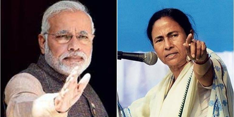 पीएम नरेंद्र मोदी के केदारनाथ दौरे की तृणमूल कांग्रेस ने चुनाव आयोग से की शिकायत