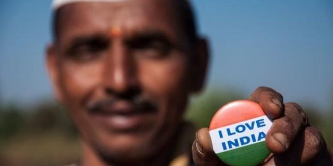 क्या वोट डालते समय किसान अपने ही मुद्दों से भटक जाते हैं?