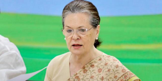 14-14 मंत्री, दो डिप्टी सीएम: सरकार बनाने के लिए कांग्रेस का फॉर्मूला