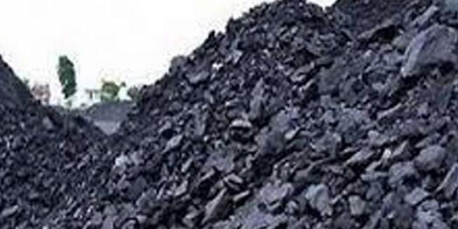 सिंगाजी और सारणी संयंत्र के लिए सिर्फ धुला कोयला मंगाएगी मध्यप्रदेश सरकार