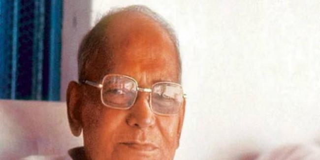 बिहार-झारखंड में दुशासन की सरकार : जय प्रकाश