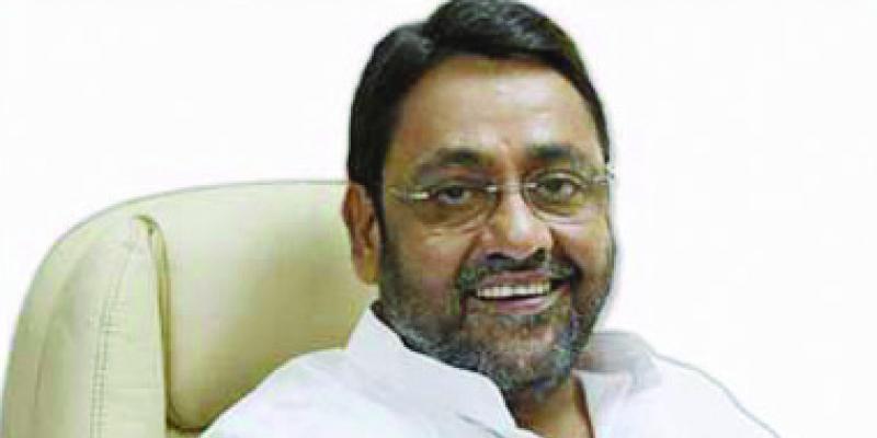 मुंबई लौटे NCP के 3 लापता विधायक, नवाब मलिक बोले- बचे हुए 1 MLA से भी हम संपर्क में