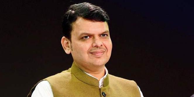 महाराष्ट्र विधानसभा चुनाव में अप्रत्याशित जीत के लिए तैयार है भाजपा - फडणवीस